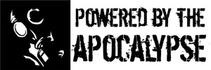 PoweredbyApocalyps300x100