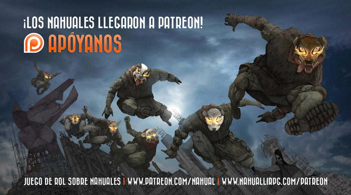 patreon_perros_salvajes-700x390